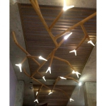 hocus-lights-14-150x150